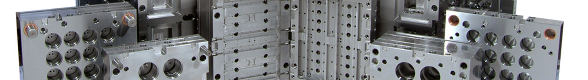High Hardness Formwork